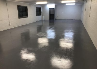 Cape Coast Flooring
